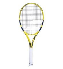 Babolat - Pure Aero Super Lite Tennisketcher