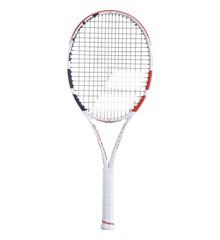 Babolat - Pure Strike Team Tennis Racket