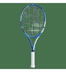 Babolat - Eco Drive Tennisketcher