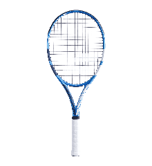 Babolat - Evo Drive Tennis Racket