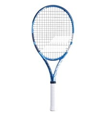 Babolat - Evo Drive Lite Tennis Racket