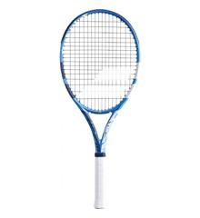 Babolat - Evo Drive Lite Tennisketcher
