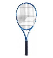Babolat - Evo Drive Tour Tennisketcher