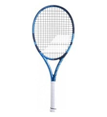 Babolat - Pure Drive Lite Tennis Racket