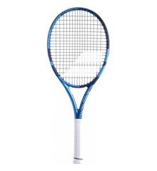 Babolat - Pure Drive Lite Tennisketcher