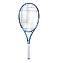 Babolat -  Pure Drive Super Lite Tennis Racket