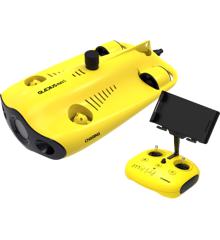 Chasing - Gladius Mini S -  Underwater Drone 100m
