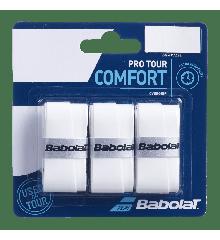 Babolat - Pro Tour Overgreb- 3stk