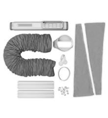 Electrolux - Vindue Kit til Well P7 & Chillflex