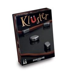 Kluster (Nordic) (SBDK2560)