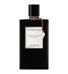Van Cleef & Arpels - Orchid Leather EDP 75 ml