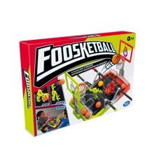 Foosketball (EN+Nordic) (HAS3114)