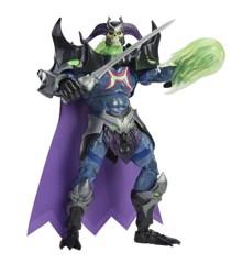 Masters Of The Universe - Masterverse - Oversized Skeletor (GYV17)