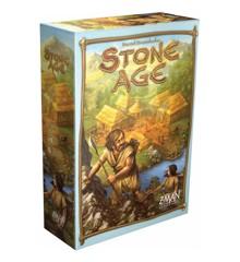 Stone Age (Nordic) (LPFI185)