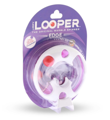 Loopy Looper Edge (LOLOOH4)