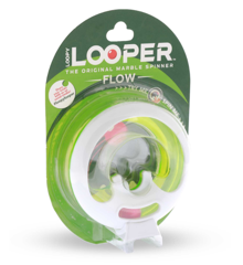 Loopy Looper Flow (LOLOOH5)