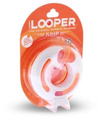 Loopy Looper Jump (LOLOOH6)