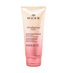 Nuxe - Prodeigieux Florale Shower Gel 200 ml