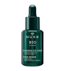 Nuxe - Bio Essential Anti-Oxidant Serum 30 ml