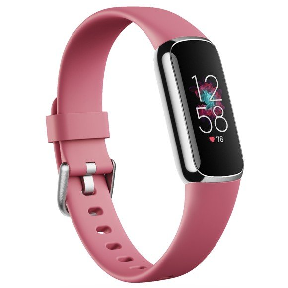 Fitbit - Luxe