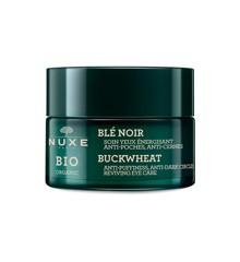Nuxe - Bio Anti-Puff & Anti-dark circles Eye Care 15 ml