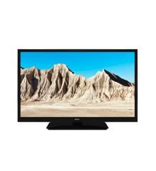"Nokia Smart TV 2400A - 24"" HD"