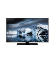 "Nokia Smart TV 4300B - 43"" Full HD"