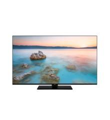 """Nokia Smart TV 5000a - 50"""" Ultra HD"""