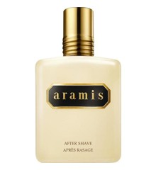 Aramis- Aftershave 200 ml