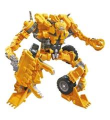 Transformers - Studio Series Voyager - Scrapper (E7213)