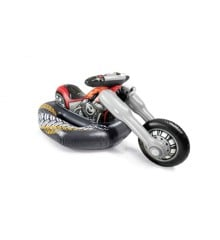 INTEX - Cruiser Motorbike Ride-On (57534)
