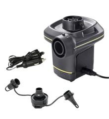 INTEX - 220-240 Volt Quik-Fill Electric Pump (66634)