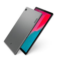 """Lenovo - Tab M10 10,3"""" FHD P22T TAB 4GB + 128GB 4G LTE"""