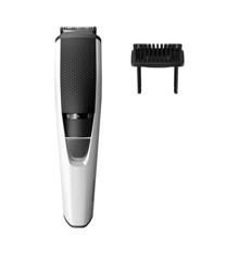 Philips - Beard Trimmer BT3206/14