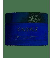 Caudalie - Glycolic Night Cream 50 ml