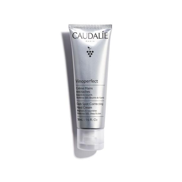Caudalie - Dark Spot Hand Cream 50 ml