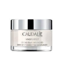 Caudalie - Vinoperfect Dark Spot Correcting Moisturizer 50 ml
