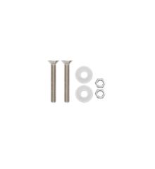 Solamagic - Mounting kit (screws) for ECO+ PRO ARC/BTC for Tripod/Basepod