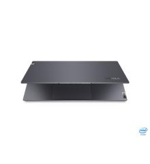 Lenovo - Yoga Slim 7 Pro 14IHU5 Core i7 1TB