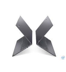 Lenovo - Yoga Slim 7 Pro 14IHU5 Core i5 512GB