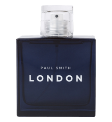 Paul Smith - London EDP 100 ml