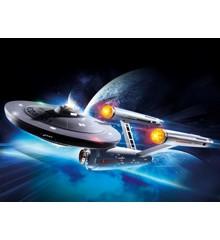 Playmobil - Star Trek: USS Enterprise (70548)