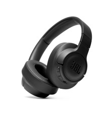 JBL - Tune 760NC Bluetooth 5.0 Active Noice Cancelling