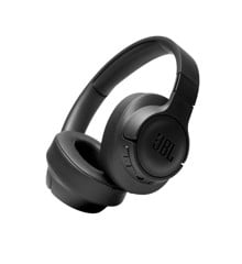 JBL - Tune 710BT - Bluetooth 5.0 Headset