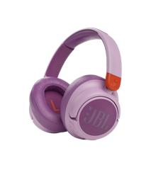 JBL - JR 460NC - Noise Cancelling Kids Headphones