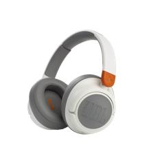 JBL - JR460NC - Trådløse hovedtelefoner til Børn
