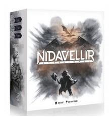 Nidavellir (EN) (BRG6003)