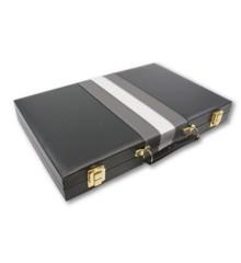 Backgammon (869)