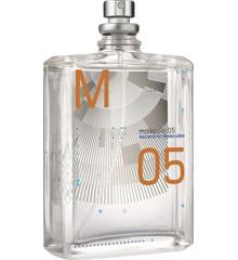 Escentric Molecules - Molecule 05 100 ml