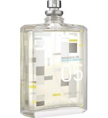 Escentric Molecules - Escentric 05 100 ml